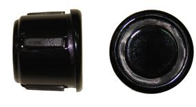 Parkmaster BJ (black)