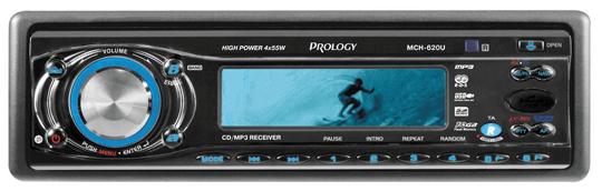 Prology MCH-620U