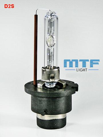 Лампа D2R/S