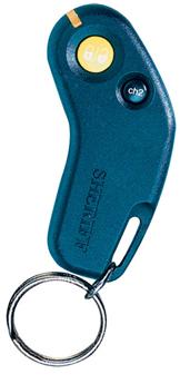 SHERIFF APS-2500 (2-х кноп.)