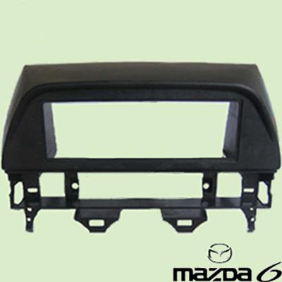 Рамка на панель Mazda 6