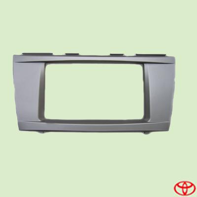 Рамка на панель Toyota Camry 2006 (евро)
