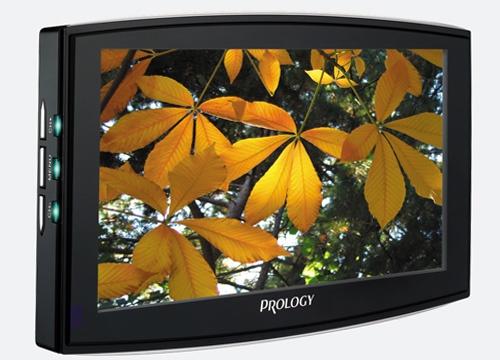 Телевизор PROLOGY HDTV-70L