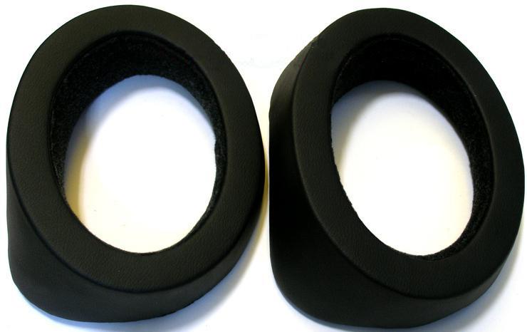 Кольца под акустику (6х9)