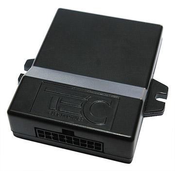 Интерфейсный модуль шины AutoCAN-F-MBN (221, 216, 204)