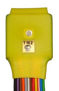 Турбо-таймер MEGUNA Т10,2