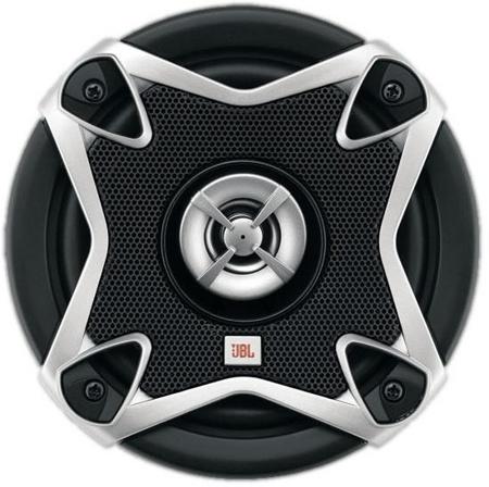 JBL GT5-502 13см