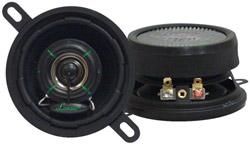 LANZAR VX-320 (8см)