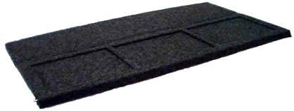 Полка акустическая ВАЗ-2108-09