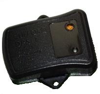 Датчик микроволновый Clifford DPS-1