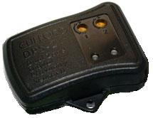 Датчик микроволновый Clifford DPS-2