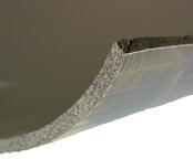 Смартмат Flex 6 (1х0.75м)