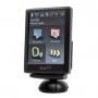 Hands Free Bluetooth BURY CC 9060