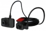 Видеорегистратор Inspector FHD A770 (2 камеры)