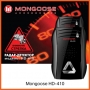 Mongoose HD-410S