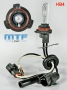 Лампа HB-4  (9006) MTF