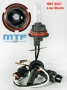 Лампа HB-5  (9007)