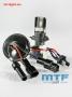 Лампа H-4 MTF (Би-ксенон)