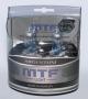 Лампа MTF Argentum+80%