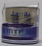 Лампа MTF Palladium