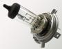 Лампа MTF Standart + 30%
