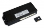 Сталкер PGSM-4S (GSM/GPS)