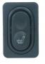 Кнопки подогрева сидений ВАЗ-2109
