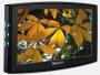 Телевизор PROLOGY HDTV-80L