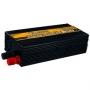 Инвертер 12220v JJ-CONNECT Power Inverter 500W