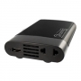 Инвертер 12220v JJ-CONNECT PowerInverter 150W USB