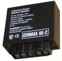 Интерфейс стекол CENMAX AS-2