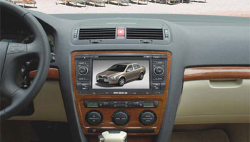 Phantom DVM-1325 (Nissan Qashqai,X-Trail,Note)