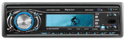 Prology MCH-620U