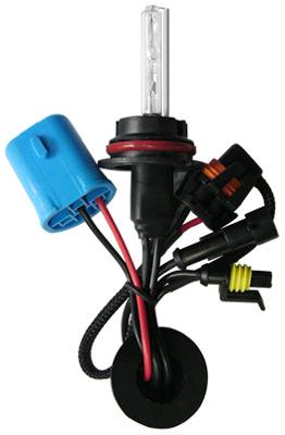 """Лампа """"JN"""" HB-5 (9007)"""
