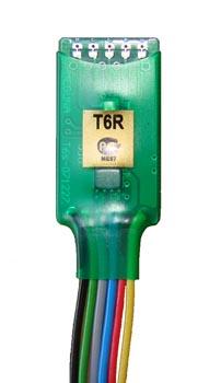 MEGUNA T6-R (60-7200 сек.)