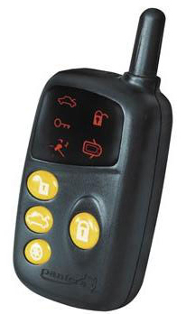 PANTERA XS-3000 TX