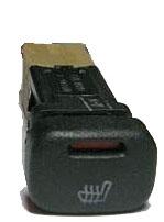 Кнопки подогрева сидений ВАЗ-2114