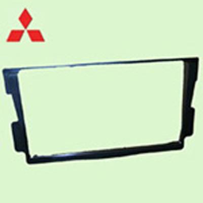 Рамка на панель Mitsubishi Lancer 3/384