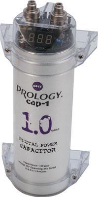 PROLOGY CAP-1 (блистер)