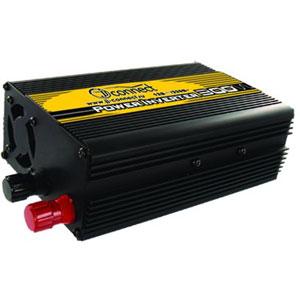 Инвертер 12220v JJ-CONNECT Power Inverter 300W