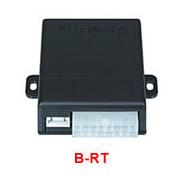 Интерфейсный модуль шины BUS BR-T (BMW 3,5,7,X5)