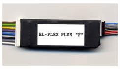 Интерфейсный модуль шины EL-PLEX PLUS (FORD все)
