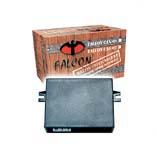 Интерфейсный модуль шины FALCON 02 (OPEL все)