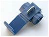Коннектор «гильотина» синий (100шт)