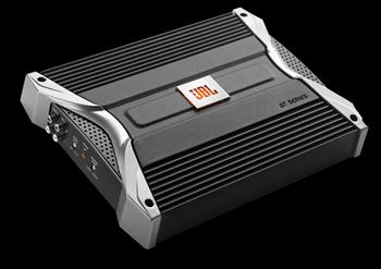 JBL GT5-A3001E одноканальный