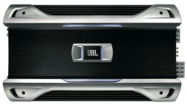 JBL GTO 1004E
