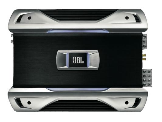 JBL GTO 504E