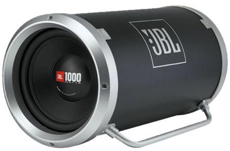 JBL GTO-1000T корпусный