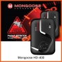 Mongoose HD-400S