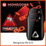 Mongoose HD-510S